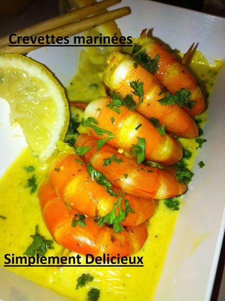 crevettes-marines.jpg