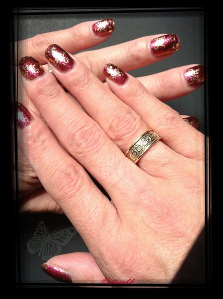 ongles 021 (2)