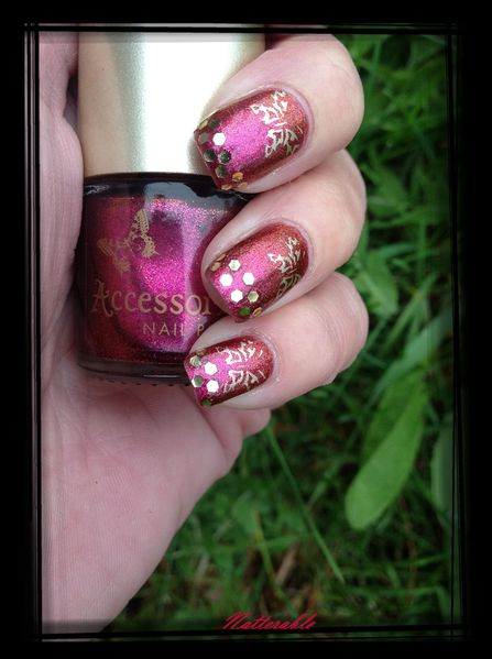 ongles 083
