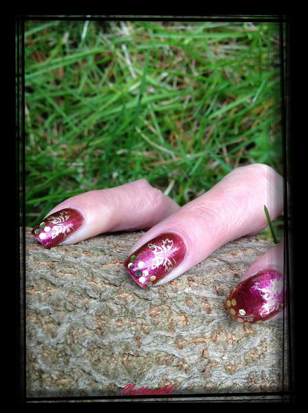 ongles 093