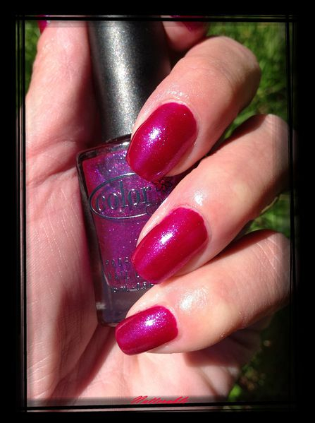 ongles 056