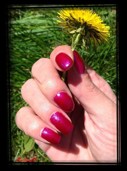 ongles 072