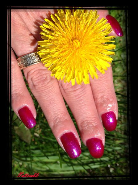ongles 073