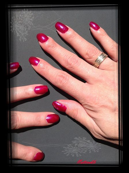 ongles 090