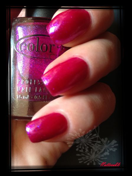 ongles 094