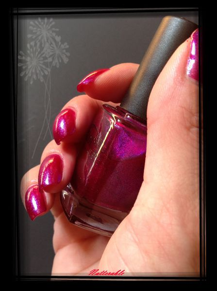 ongles 102