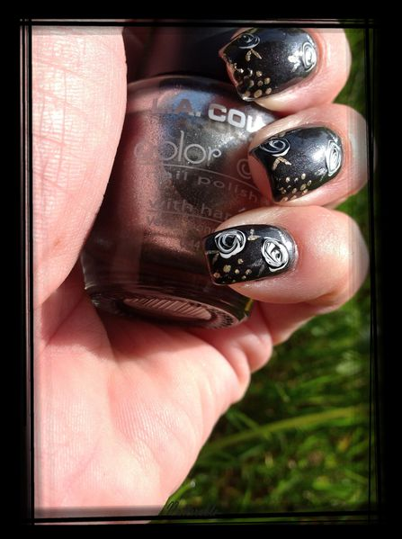 ongles 265