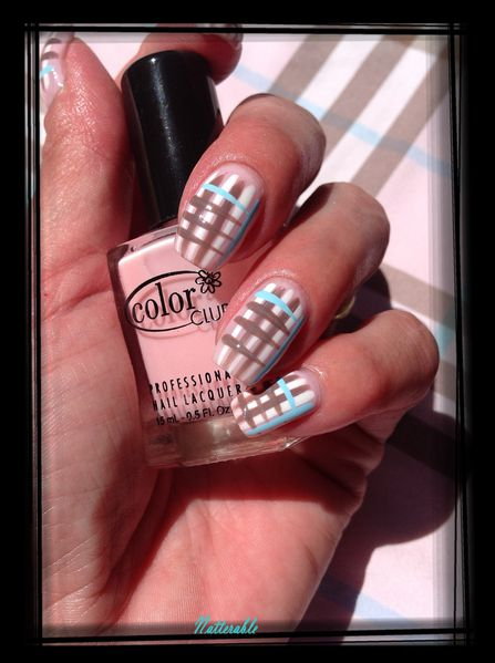 ongles 306