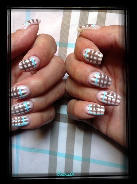ongles 317