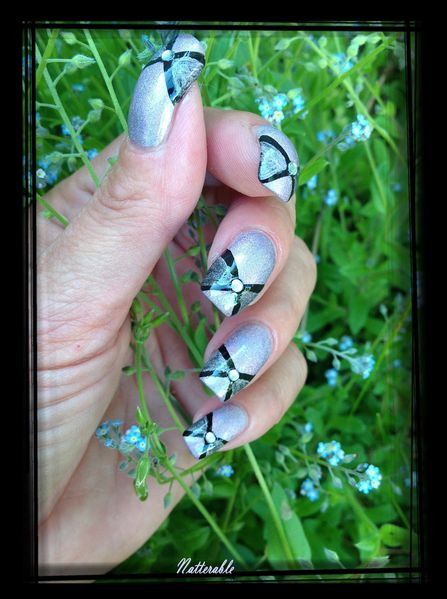 ongles 124