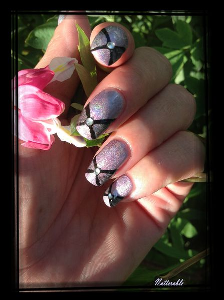 ongles 128