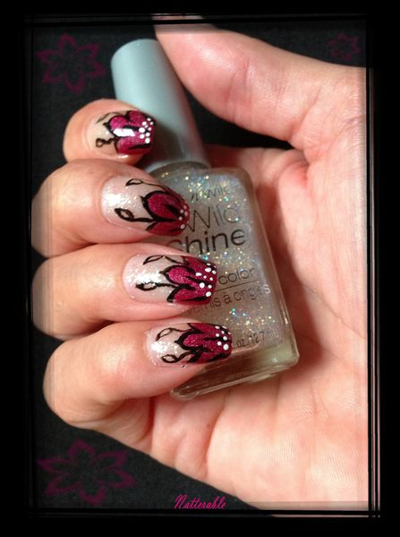 ongles 228