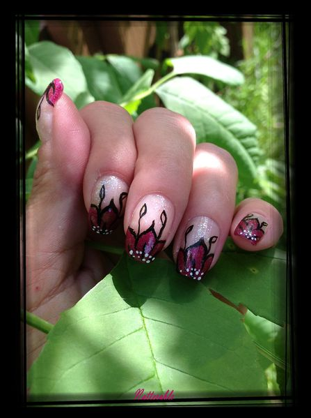 ongles 241