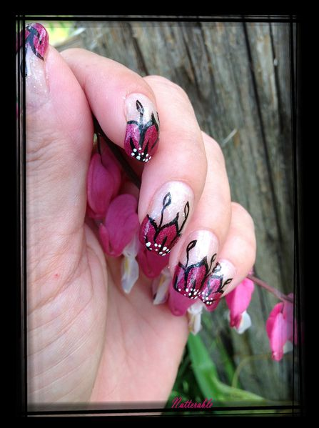 ongles 242