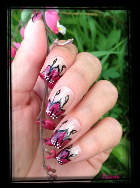 ongles 244