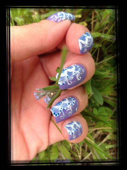 ongles 278