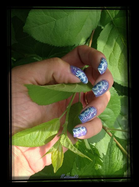 ongles 281