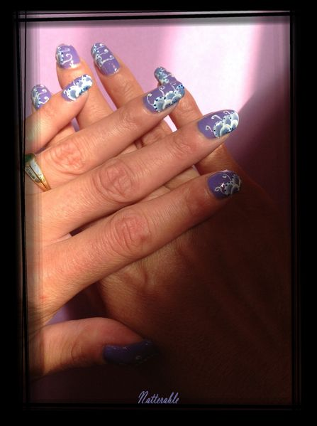 ongles 297