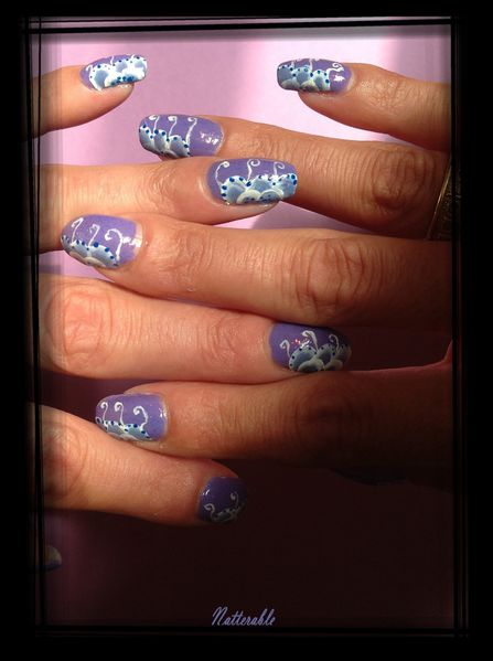 ongles 299