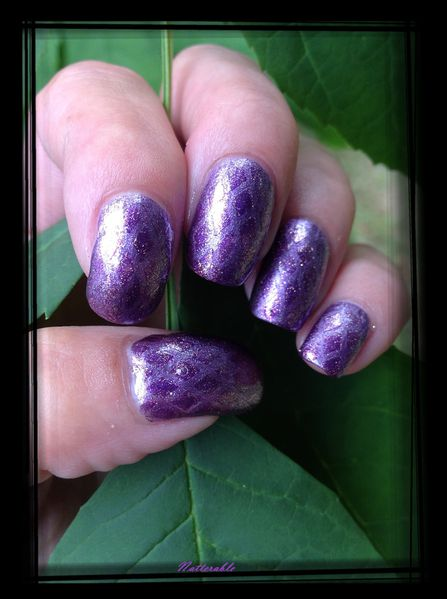ongles 4 241