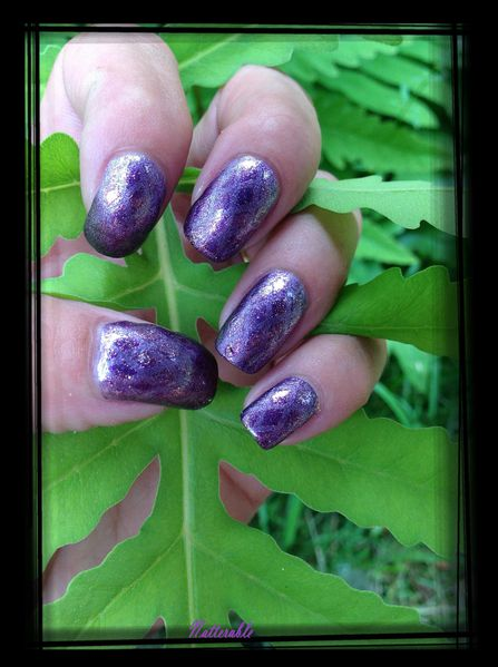 ongles 4 242