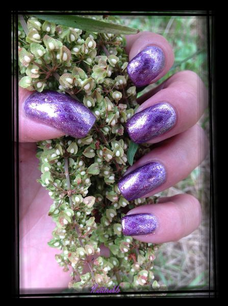 ongles 4 245