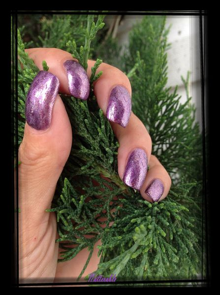 ongles 4 248
