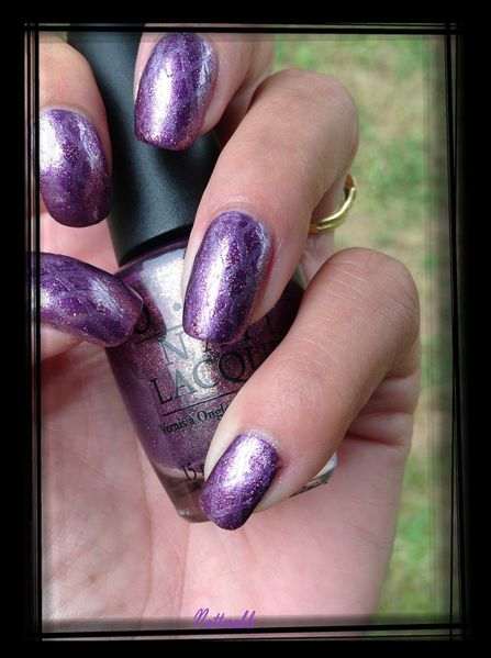 ongles 4 262