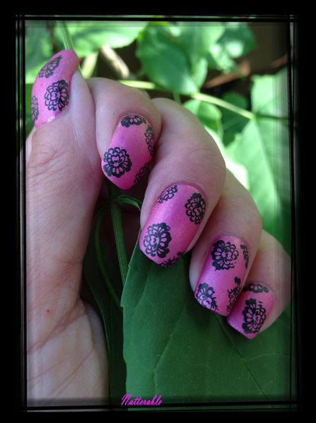 ongles04 1302