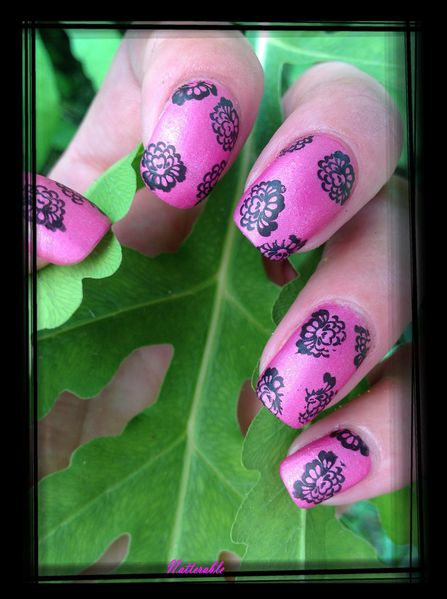 ongles04 1304