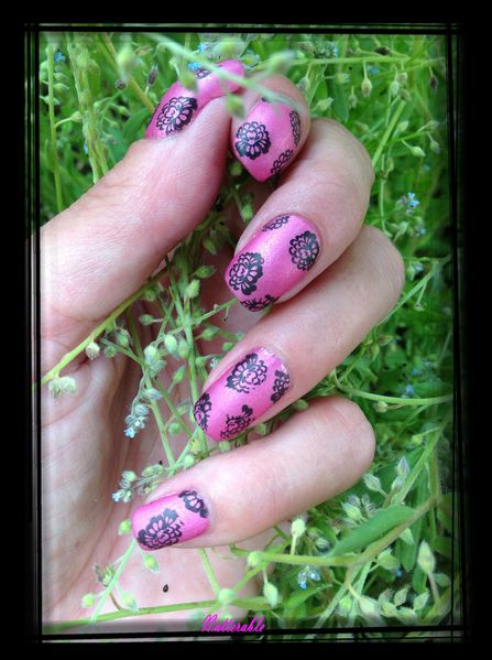 ongles04 1306
