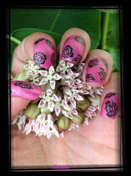 ongles04 1312