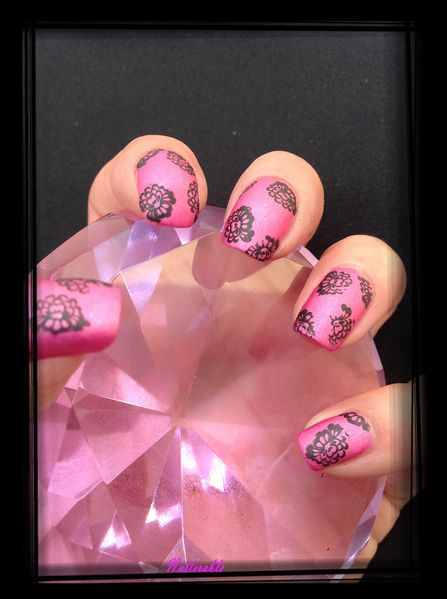 ongles04 1316