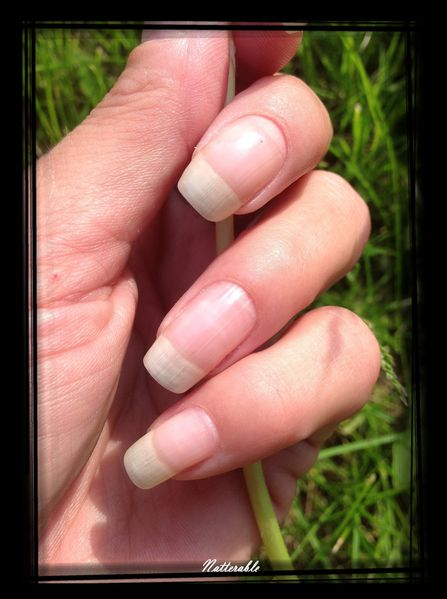 ongles 172
