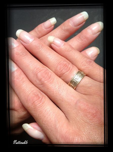 ongles 184