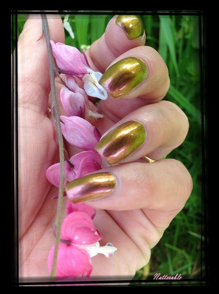 ongles 074