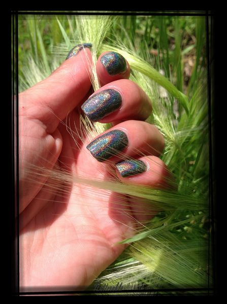 ongles 4 080