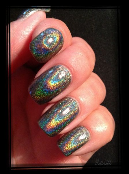 ongles 4 144