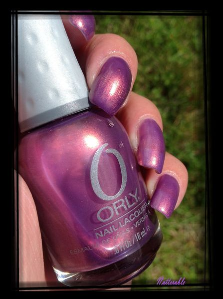 ongles 1001