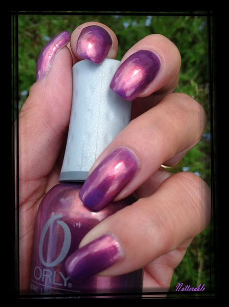 ongles 969
