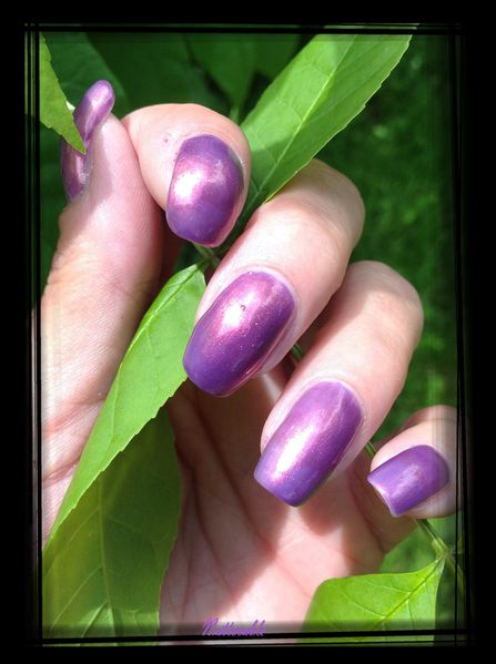 ongles 975