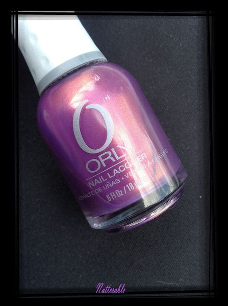ongles 978