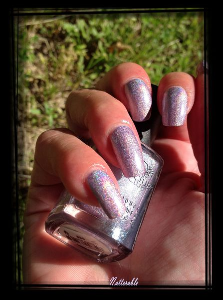 ongles 109