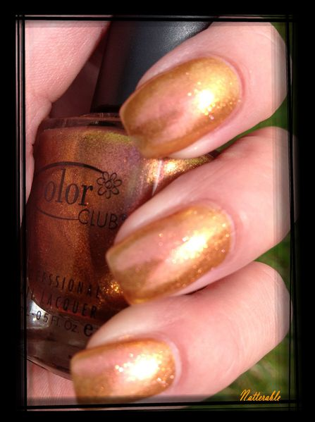 ongles-208-copie-1.JPG