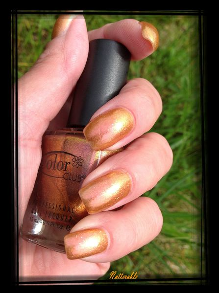 ongles-209-copie-1.JPG