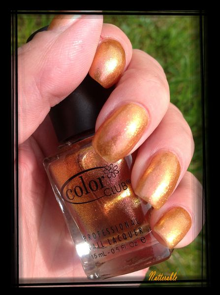 ongles-211-copie-1.JPG