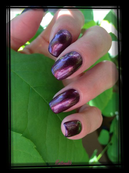 ongles 190