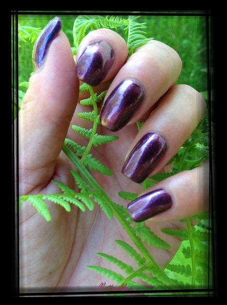 ongles 198