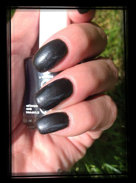 ongles 235