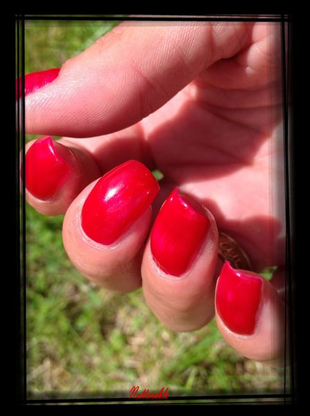 ongles 1003